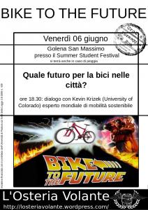 2014_06_06_biketothefuture