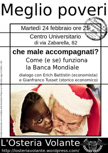 2015_02_24_bancamondiale