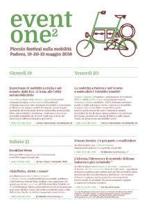 Programma A4