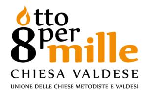 8xMille Tavola Valdese